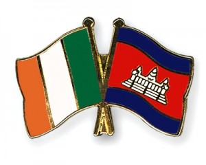 Flag-Pins-Ireland-Cambodia