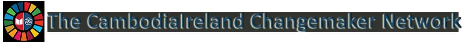 CambodiaIreland.com